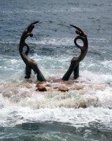 13 Oceanides
