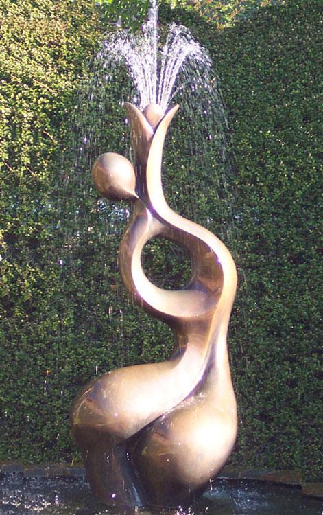 2 Lotus-Fountain-at-Spa