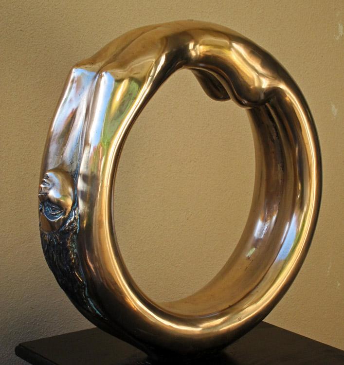 7.circular-tantra