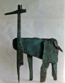 Llama (3)