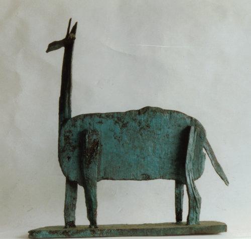 """""""Llama"""" (6)"""