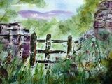 Dales Gate