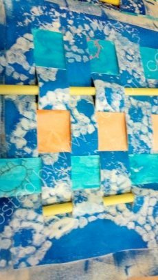 Y1-2 Woven Prayer Flags (2)
