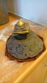 Y5-6 Stupa 4