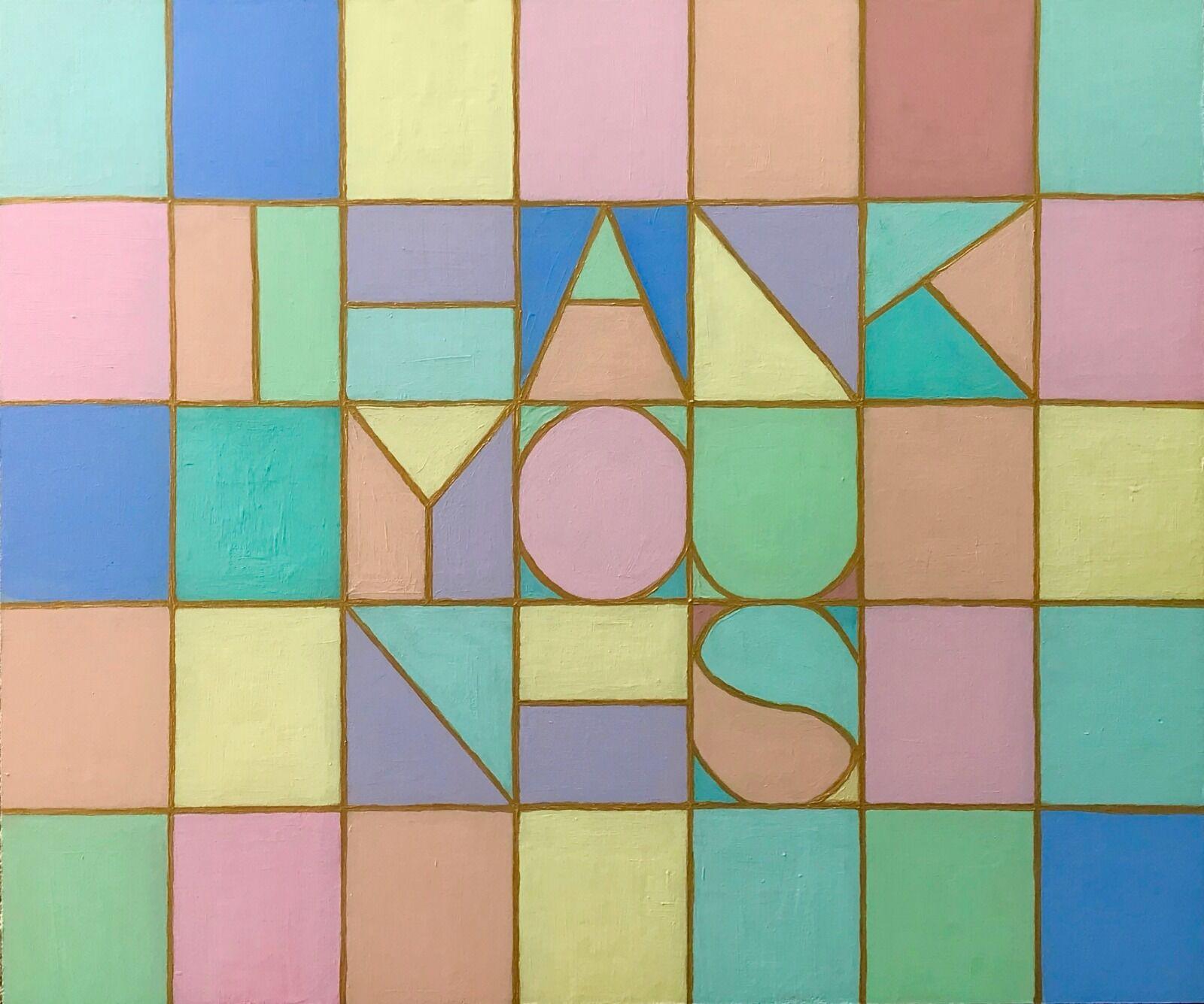 NHS Klee Pastels