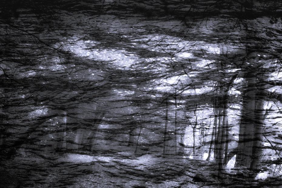 8140-Charcoal Breeze