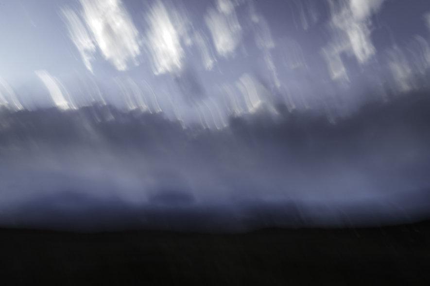 8689-Achnahaird Rainstorm Dark