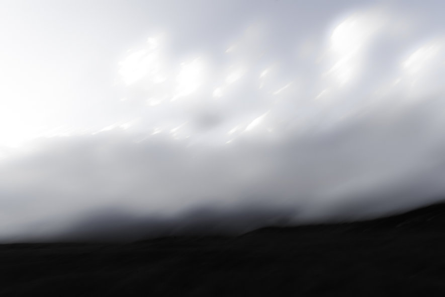 8691-Achnahaird Rainstorm Bright