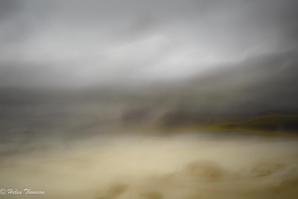 00693 'Sandstorm'