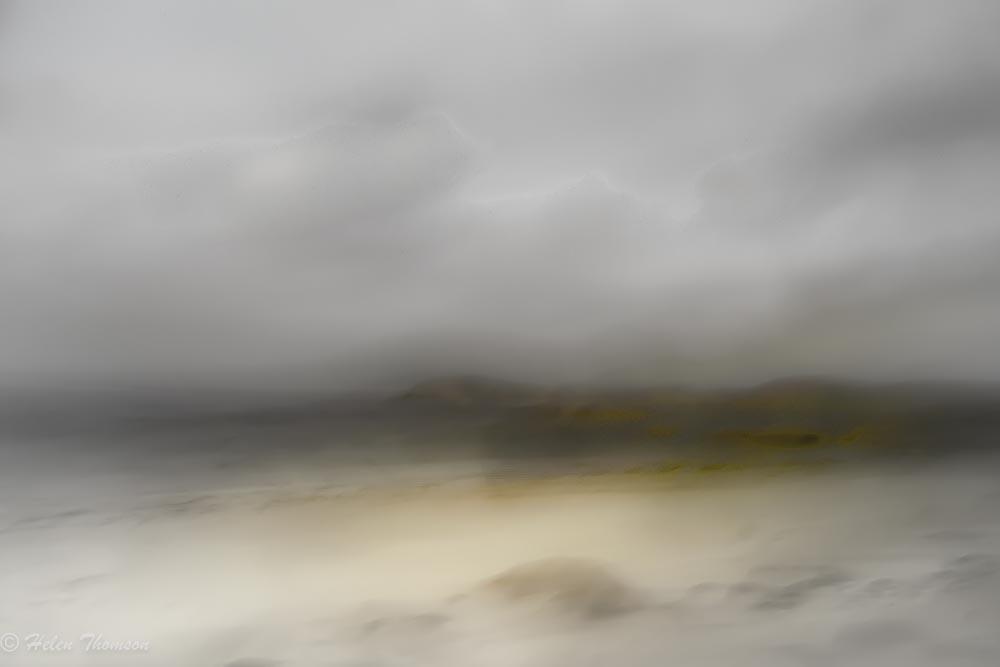 00695 'Sea Breeze'