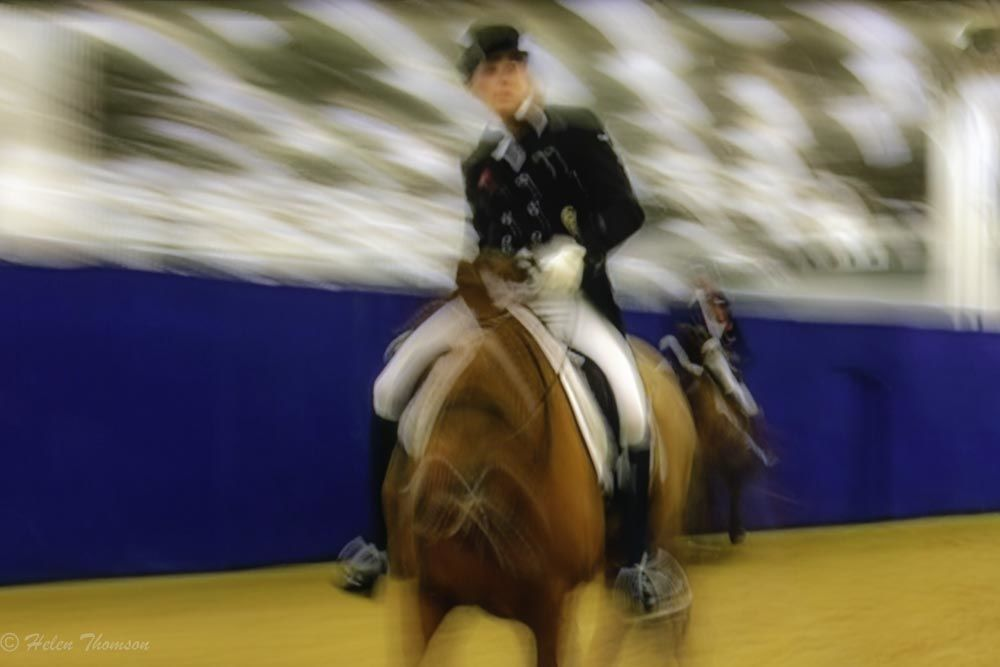 04783 'The Rider'