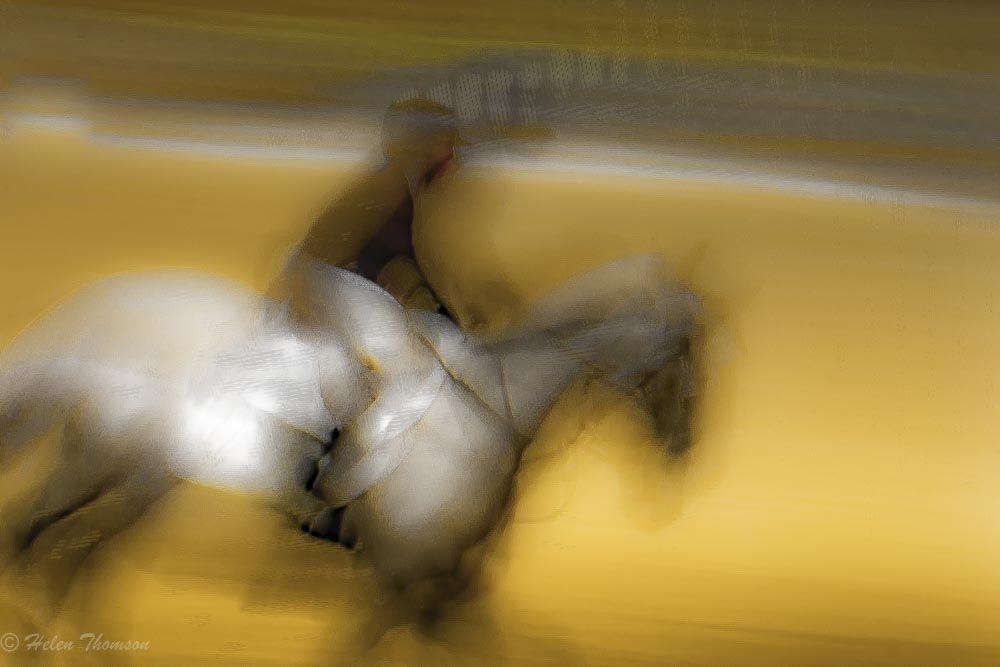 04796 'Rupert Campbell lack Rides Again'