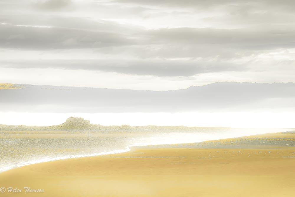 06662 'Island of Dreams'