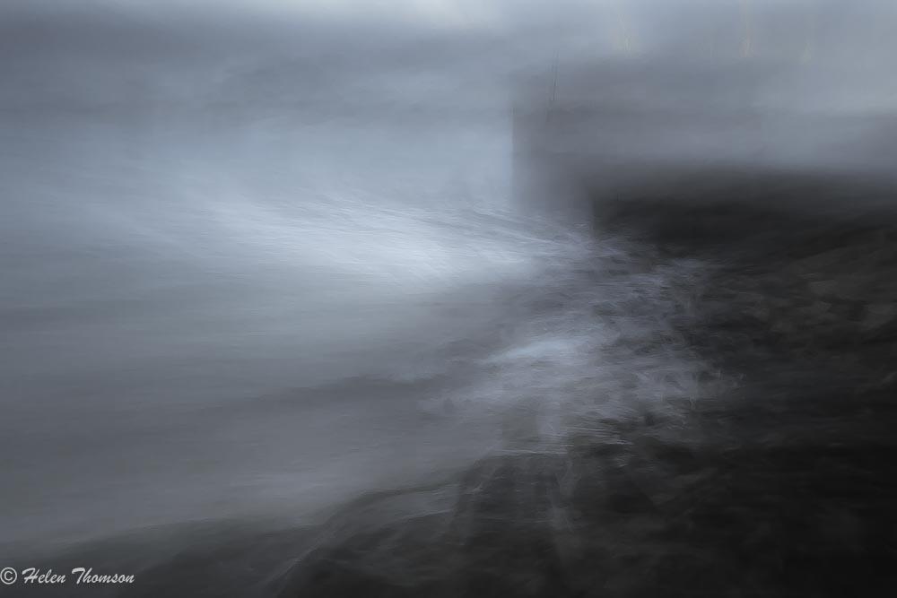06820 'Tidal swell'