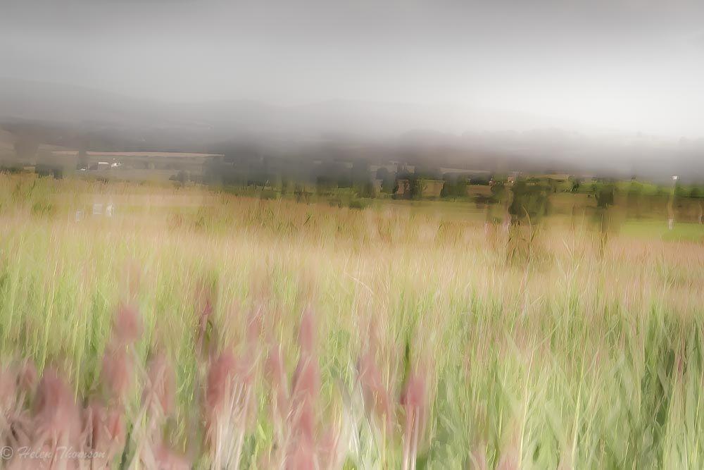 070084 'Cumbrian Evening'