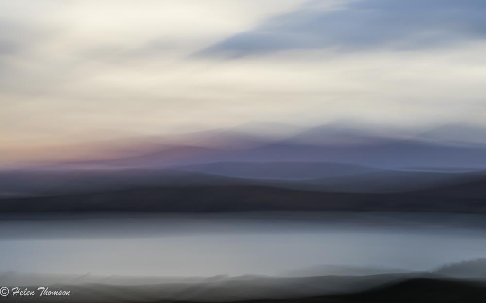 07417 'Rainbow Mountain'