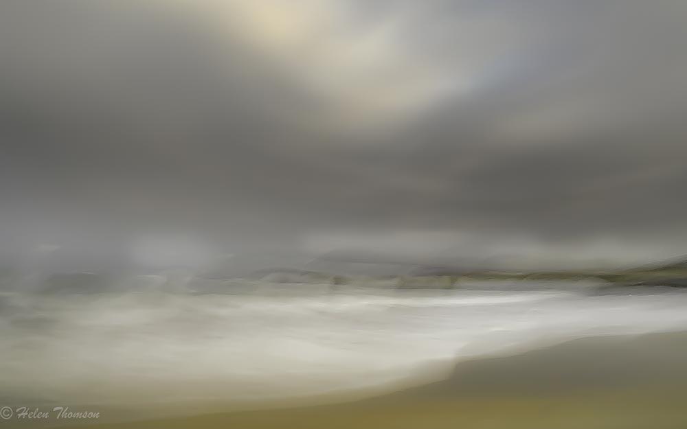 08197 'Windswept'