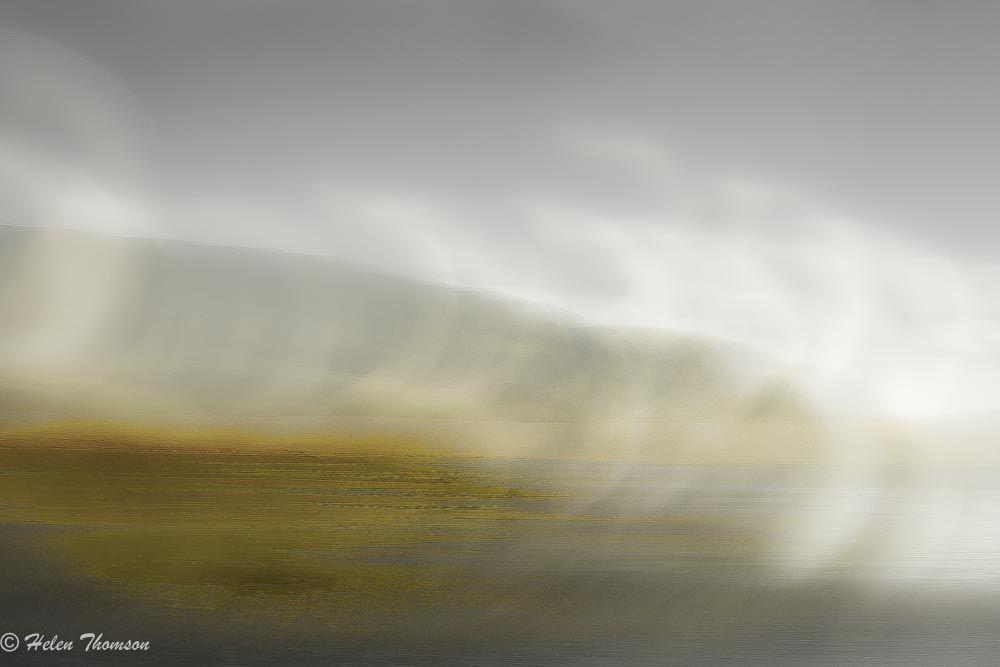 09192 'Desert Song'