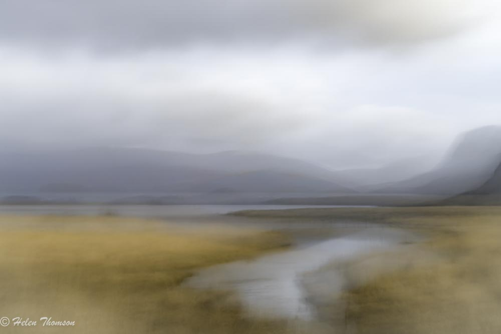 6814 'Lake Land'