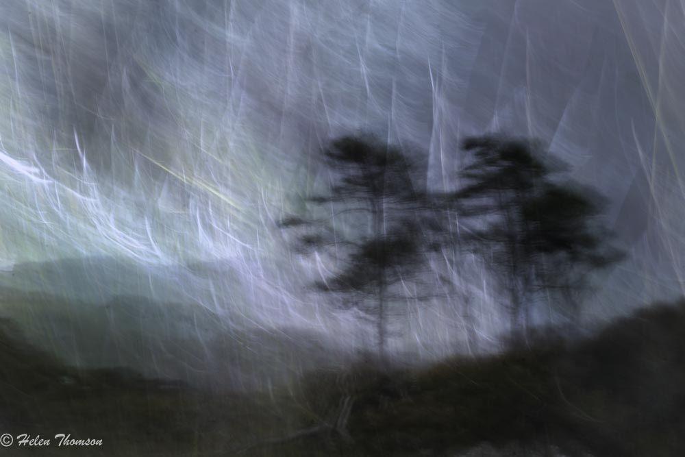 8844-e 'Electric Storm'