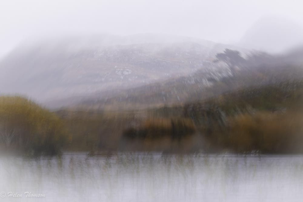 9522 e 'Lochinver Mist'