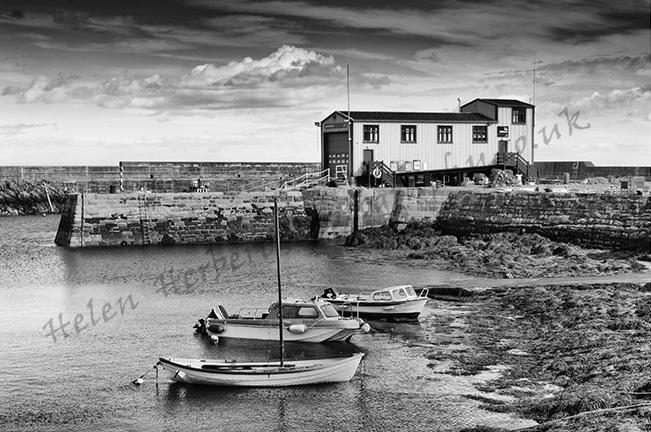 Scottish Harbour (6)