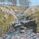 'Upstream'