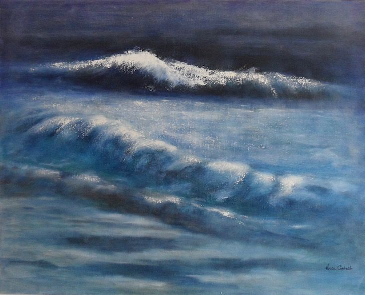 440_Behold_the_Sea_30x24in_Oil