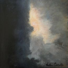 471_Stormy_Sky_there_12x12in_Oil