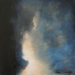 472_Stormy_elsewhere_12x12in_Oil