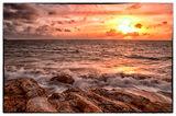 Fannie Bay Sunset 2