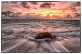 Fannie Bay Sunset 3