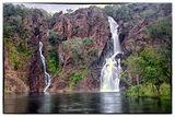 Wangi Falls 1