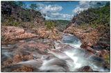 Tolmer Gorge 2