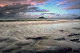MH0083 Thornton Beach 1