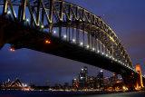 MH0108 Sydney Harbour RS