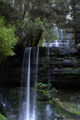 MH0151 Russell Falls RS