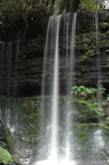 MH0153 Russell Falls RS