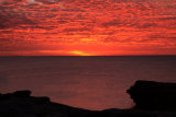MH0230 Darwin Sunset RS