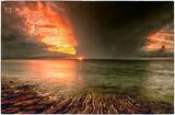 Heavens Window