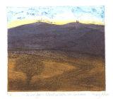 Coleridge&Wordsworth on Exmoor