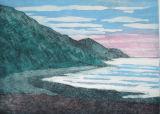 Exmoor-Coast,-Porlock
