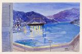 Greece The-Wondrous-Voyage-