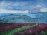 Stormy-Weather,-Exmoor