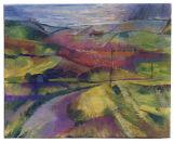 Exmoor Landscape 1
