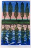 Reflets dans l'eau/Claude Debussy