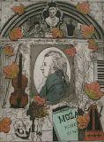 Mozart, a Memorial