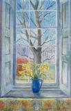 spring-window