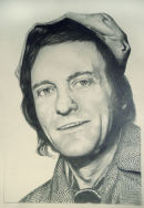 Harry H Corbett . SOLD