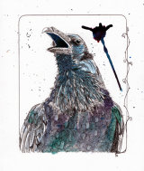 Raven02tiffweb